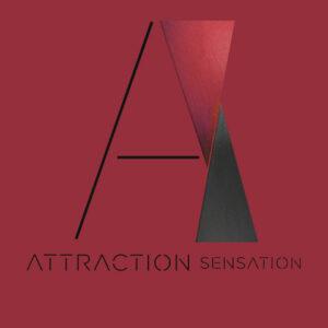 Avon Attraction Sensation