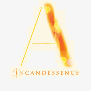 Avon Incandessence
