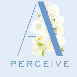Avon Perceive