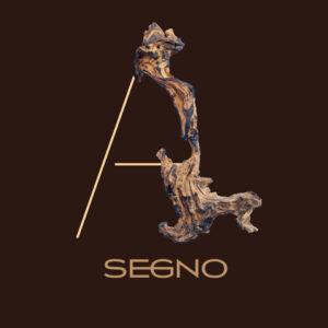 Avon Segno