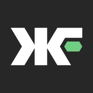 Kool'N FX