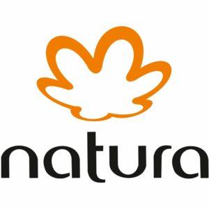 Natura Homem Férfiaknak