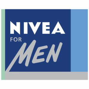 Nivea Férfiaknak